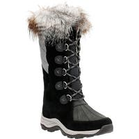 "Clarks ""Wintry Hi"" Cold Weather Boots"