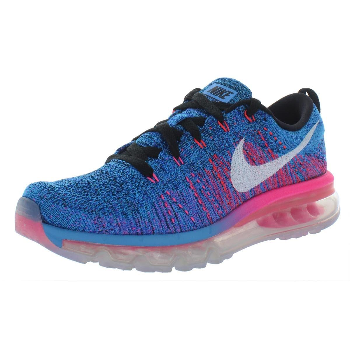 Shop Black Friday Deals on Nike Womens