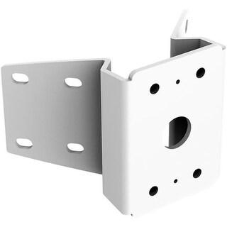 Corner Mounting Bracket - Aluminum