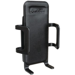 Wilson Electronics Cradle Plus Phone Cradle For Wilson Mobile Wireless Or Signalboost Boosters