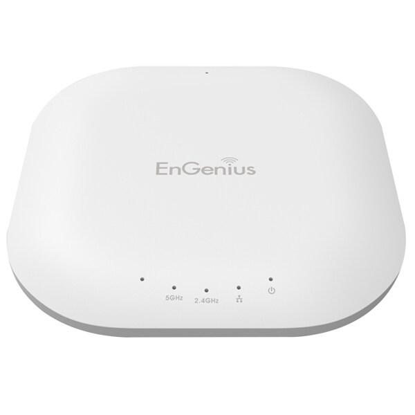 Engenius - Ews350ap