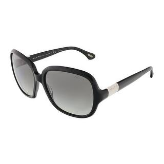 Ralph Lauren RA5149 501 11 Black Square sunglasses - 58-15-130|https://ak1.ostkcdn.com/images/products/is/images/direct/f536ae34a50e12d7367b12d23f5594db86b71c22/Ralph-Lauren-RA5149-501-11-Black-Square-sunglasses.jpg?impolicy=medium