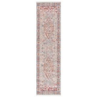 Safavieh Kenitra Ludmila Vintage Oriental Rug