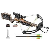Ranger, with Premium Package, Mossy Oak Treestand Camo