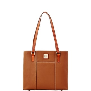 Dooney & Bourke Pebble Grain Small Lexington|https://ak1.ostkcdn.com/images/products/is/images/direct/f5436e8a743b968695762ab326da44de8c725b85/Dooney-%26-Bourke-Pebble-Grain-Small-Lexington.jpg?impolicy=medium