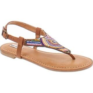 Not Rated Women's Santo Dress Sandal