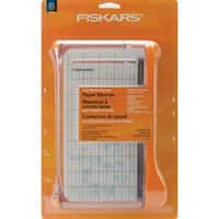 """Card Making Bypass Trimmer 9""""- Fiskars"""