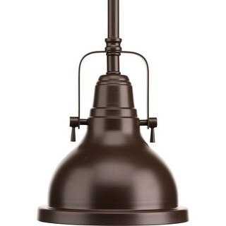 "Miseno MLIT7709 Ciane 6"" Wide Pendant Light"
