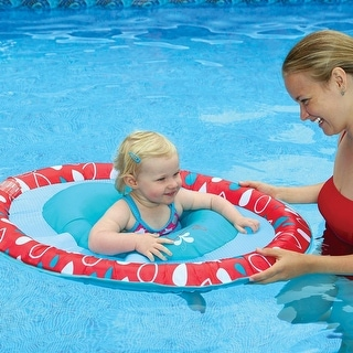 Baby Pools at Overstockcom