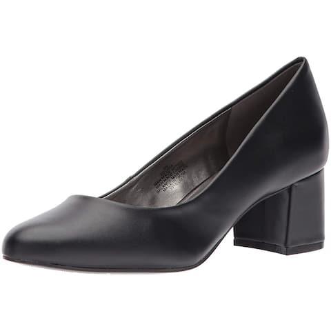 8965efd2ff8ab Bandolino Shoes | Shop our Best Clothing & Shoes Deals Online at ...