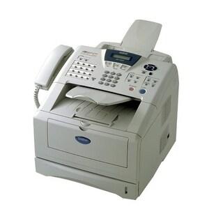 Brother International - Mfc-8220 - Mfc 5 In 1 Laser Printer