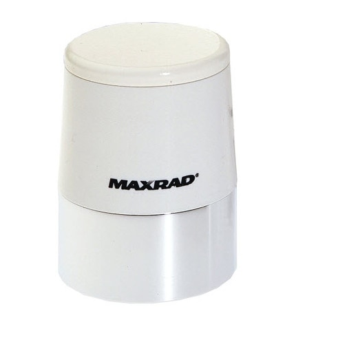 PCTEL Maxrad 1.7-2.7 GHz Low Profile Vertical PCS Antenna - White