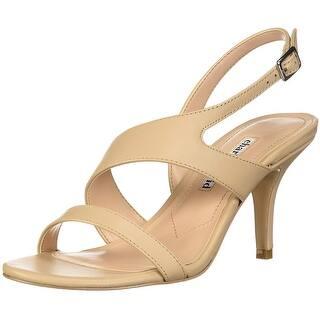 82cb4f2b6c76 Buy Pumps Charles David Women s Heels Online at Overstock.com