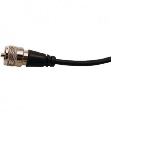 Browning BR-18 CB Antenna Coaxial Cable