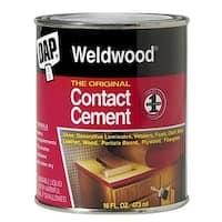Dap Pt Contact Cement 00271 Unit: EACH