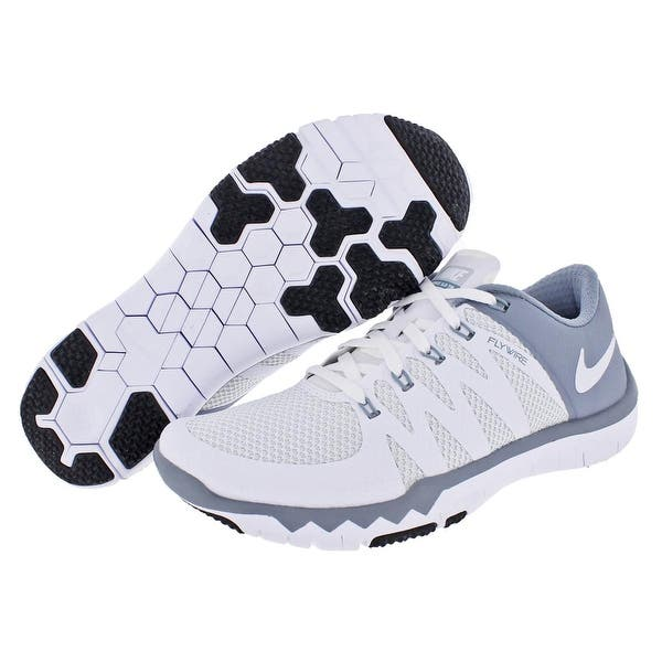 enfermo Interpretativo Verter  Shop Nike Mens Free Trainer 5.0 V6 Running, Cross Training Shoes ...