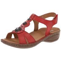 ara Women's Hudson Sandals