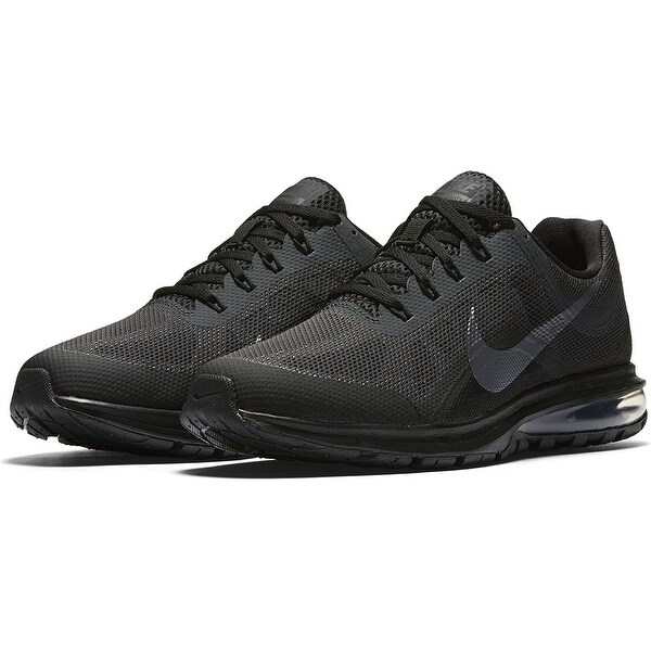 nike air max dynasty men