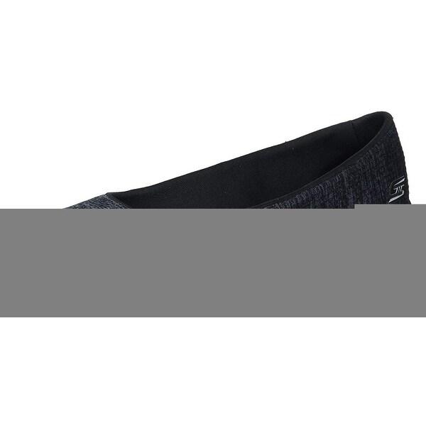 Skechers Sport Women's Women's Microburst Darling Dash Sneaker - 9