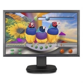 ViewSonic LCD VG2239SMH LED Backlight 21.5inch Full HD 6.5ms 20M:1 1920x1080 HDMI/DP/VGA Speaker Retail