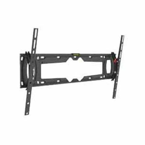 Barkan E410B Flat Curved Panel TV Wall Mount Tilting Fits for 32 to 90 in.
