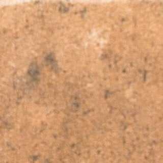 """Emser Tile F43NEWB-0211  Newberry - 2-3/8"""" x 10-5/8"""" Rectangle Floor and Wall Tile - Unpolished Stone Visual"""