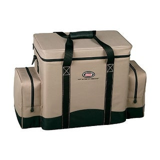 Coleman hot water on demand carry case 2000007103