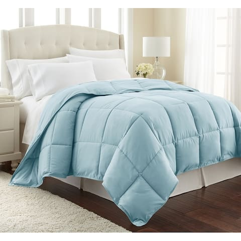 All Season Premium Down Alternative Comforter