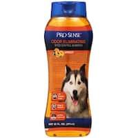 Pro-Sense P-82725 Shed Control Shampoo, 20 Oz