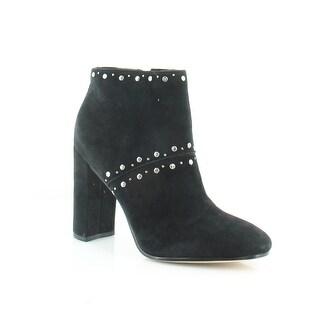 Sam Edelman Chandler Women's Boots Black