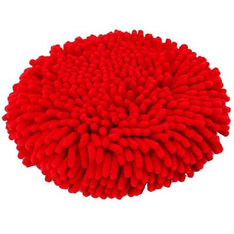 Shurhold brite bonnet pro shag microfiber f/ pro version
