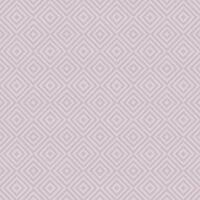 Brewster 2535-20659 Metropolitan Lavender Geometric Diamond Wallpaper