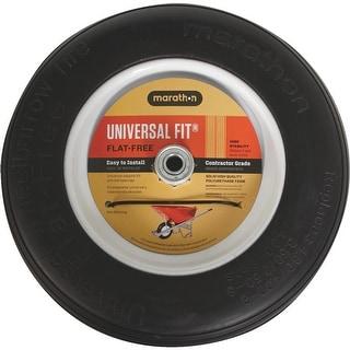 Marathon Ft Free Wheelbarrow Tire