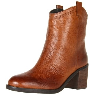 Boutique 9 Women's Curan Ankle Boot