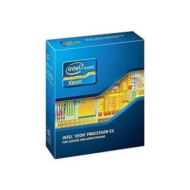 Intel Bx80660e52640v4 Xeon E5-2640 V4 2.4 Ghz 10 Core Lga 2011-3 Processor