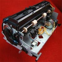Fuser 115V for T640 T642 T644