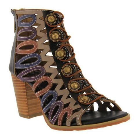 e710334c04d Buy Women's Booties Online at Overstock | Our Best Women's Shoes Deals
