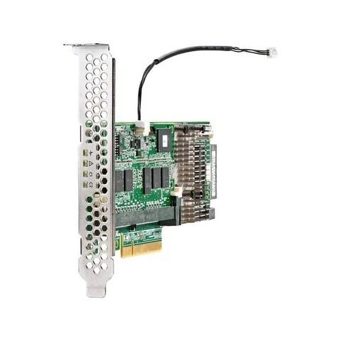 Hpe - Server Options - 820834-B21