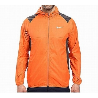 7588d5b0fc4e Buy Nike Jackets Online at Overstock