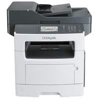 Lexmark Printers - 35S5704