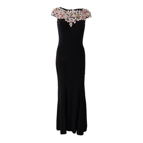 2592824c Xscape Dresses | Find Great Women's Clothing Deals Shopping at Overstock