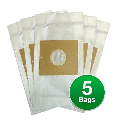Replacement Vacuum Bag For Simplicity 51195