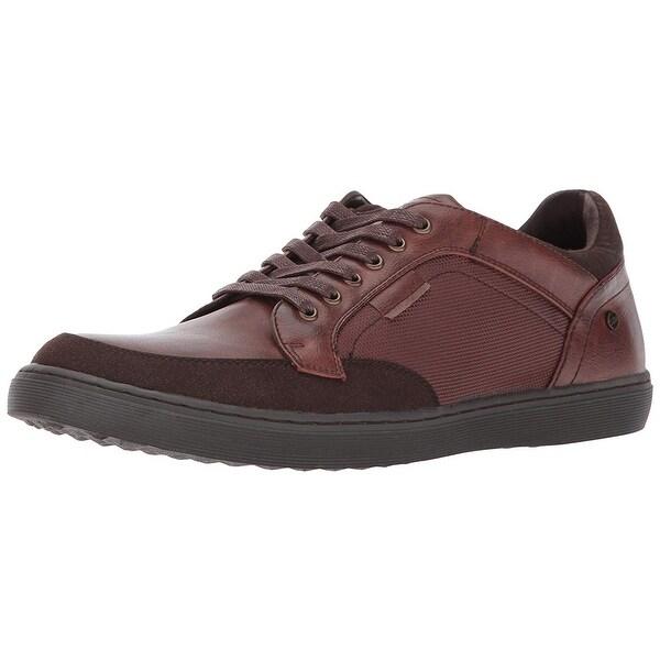 8c8d7682913 Shop Steve Madden Men s Gasper Fashion Sneaker