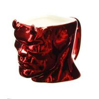 Marvel Daredevil 16oz Molded Mug - Multi