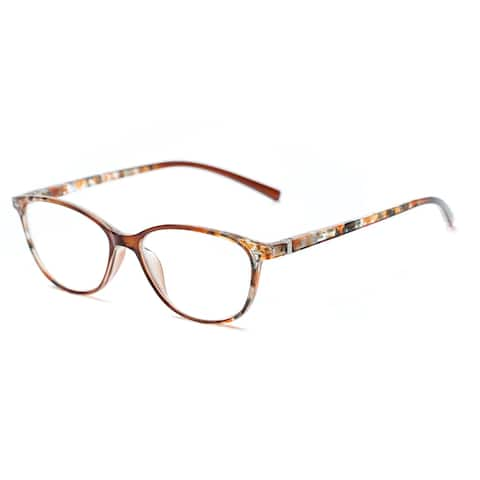 Readers.com The Queen Cat Eye Reading Glasses