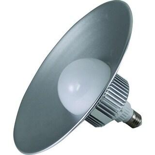 Keystone GGL-50 LED Utility Bulb, 4400 lumens, 55 watts, 4000 K