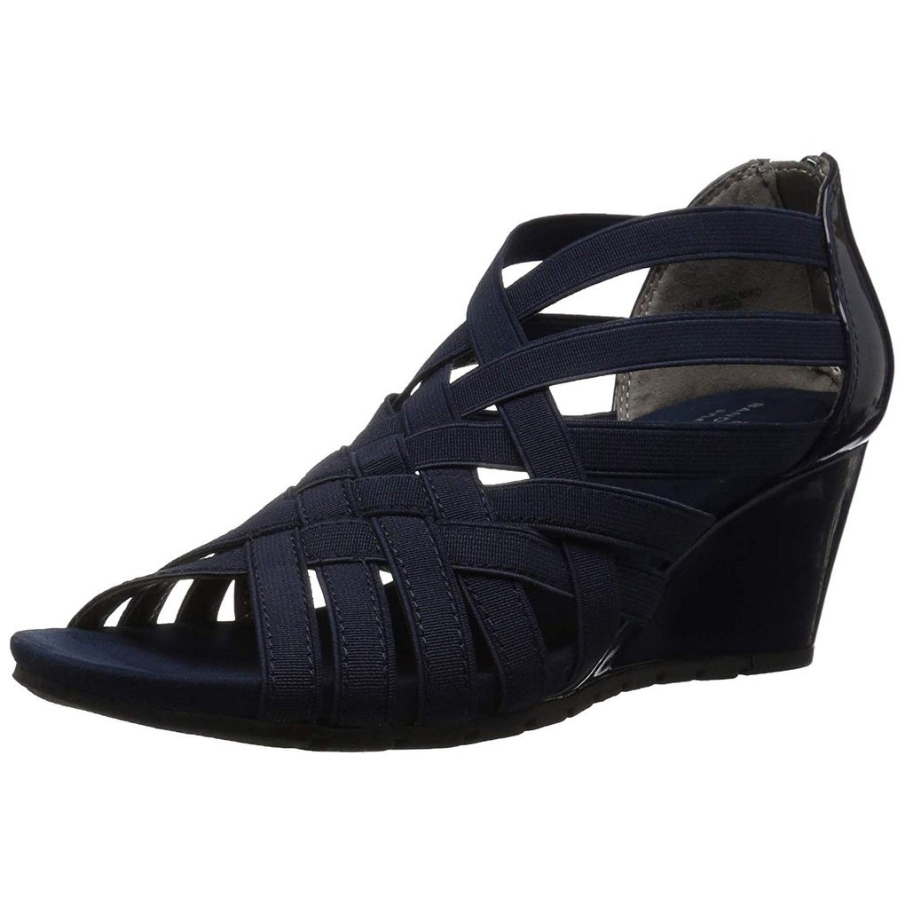 3b68bb24ca1 Bandolino Women s Shoes