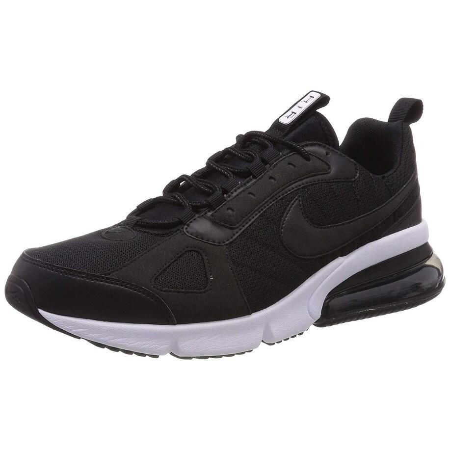 Nike Men's Air Max 270 Futura Running Shoe 11