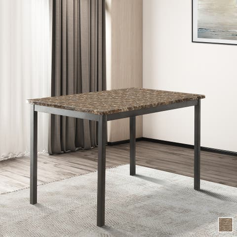 Corso Dining Table