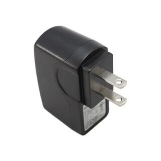 Kyocera Universal Wall Charger Single USB Port 5V - 1500mA - Black